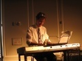 comedy_reverend_jack_able_playing_piano_120