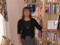 candace_at_dr-_judith_3-23-09_120