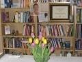 library_dedication_wide_shot_120