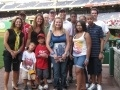 nationals_game_002_120_01