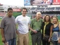 nationals_game_010_120_01