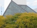 rock_and_roll_hall_of_fame_2009_001_120